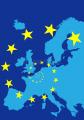 Nieuwe EU-wetgeving inzake voedselinformatie