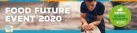 Food Future Event 7 april 2020 .Consument en retail: U vraagt, wij draaien (door)?