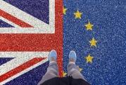 Nederland hardste getroffen door 'No-deal Brexit'
