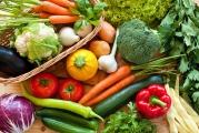 FSIN: inschatting impact corona op voedingssector
