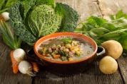 Corona zorgt voor tweedeling in foodsector
