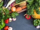 Voedselleveranciers krijgen sterkere positie in de keten