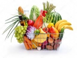 NVWA: Handboek Regelgeving voeding voor specifieke groepen