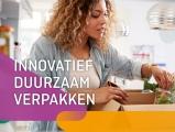 KIDV en KVK starten Business Challenge Innovatief Verpakken