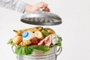 ISO wil een nieuwe commissie voedselverspilling